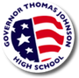 thomas-johnson